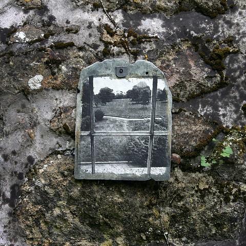 slate on wall 3