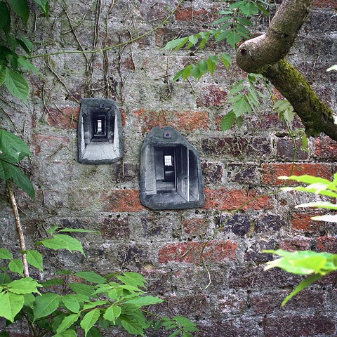 slate on wall 10
