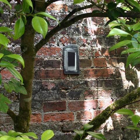 slate on wall 16