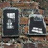 slate on wall 4
