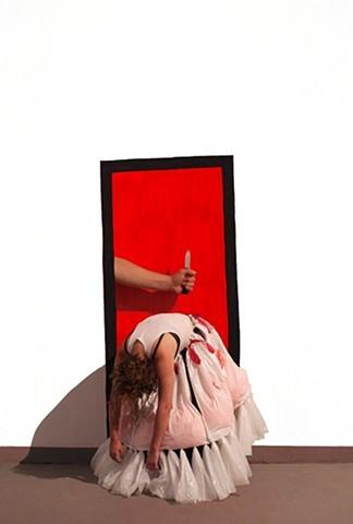 red door (5)
