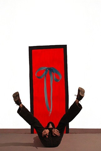 red door (4)