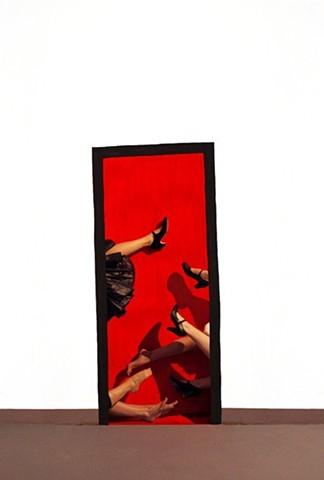 red door (3)
