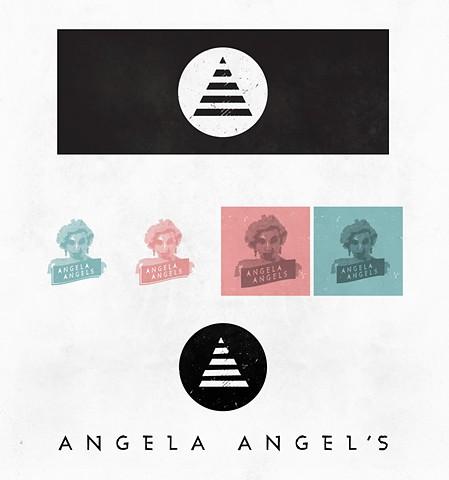 Angela Angel's