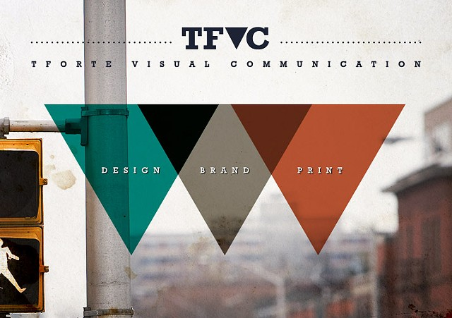 tfvc} listen to your eyes