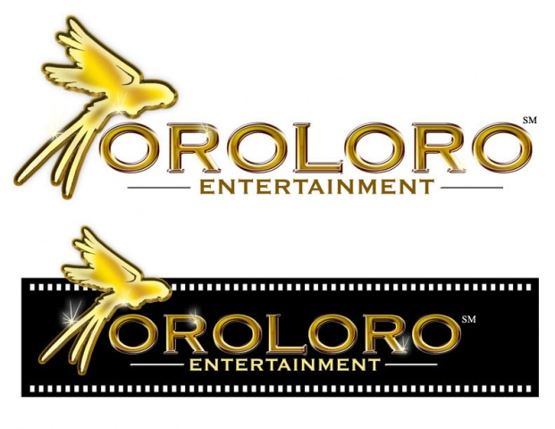 Oroloro Entertainment