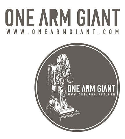 One Arm Giant