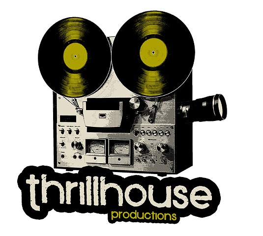 Thrillhouse Productions