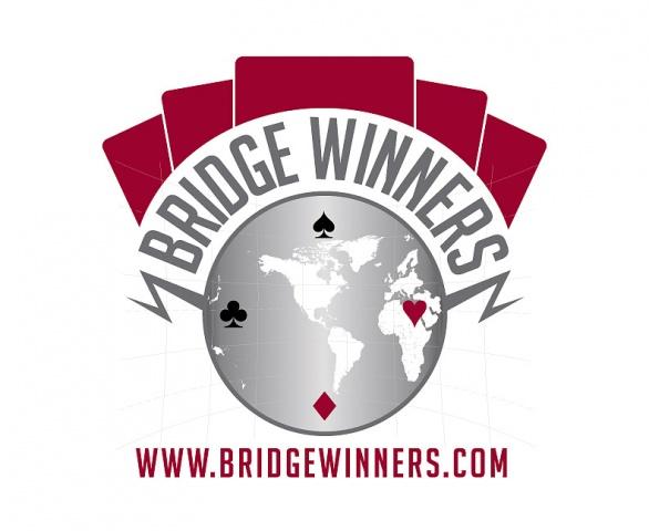 Bridge Winners
