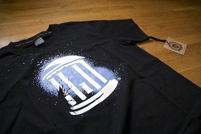 School House university clothing, UNC, Sri Lanka Tony Forte t-shirt design, Tony Forte