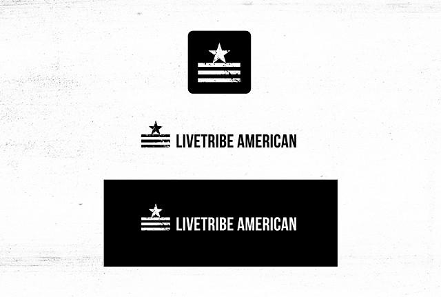 Livetribe American