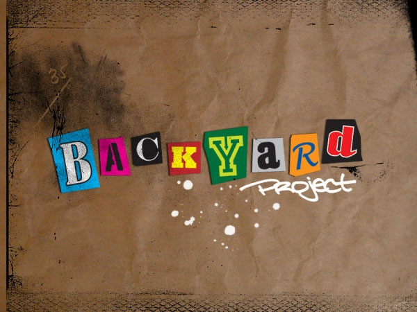 Backyard Project • Ransom