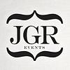 JGR Events