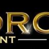 Oroloro Entertainment