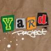 Backyard Project • Ransom