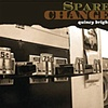 Quincy Bright • Spare Change