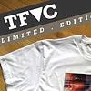 TFVC • tshirt