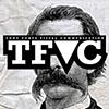 TFVC iPhone Wallpaper