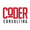 Coder Consulting