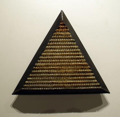 Material Memory Object (rebar)