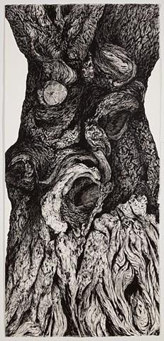 Tree, N0.10