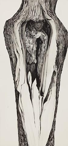 Tree No.15, Durham