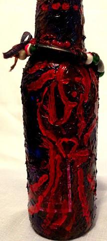 Bottle #2