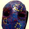 Mask IV