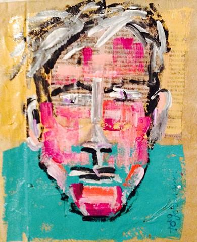 William Butler Yeats, Irish Nobel Poet