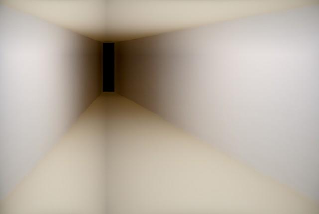 corridor 99