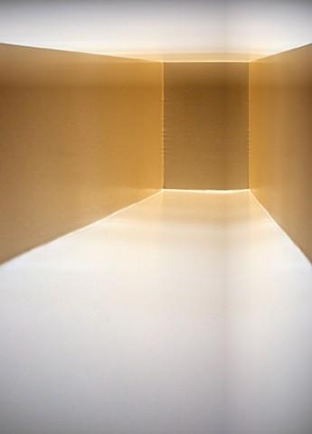 corridor 43