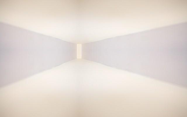 corridor 37