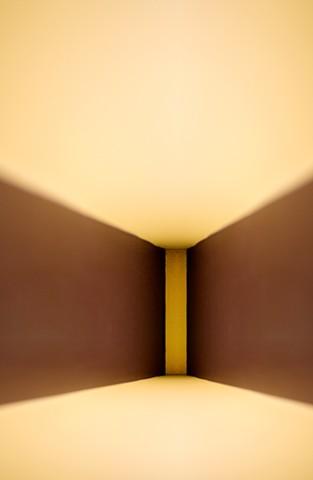 corridor 65