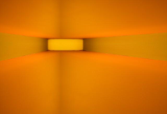 corridor 58