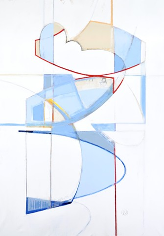 Composition 181 Inference Series