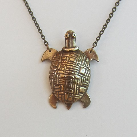 Sea Turtle whistle