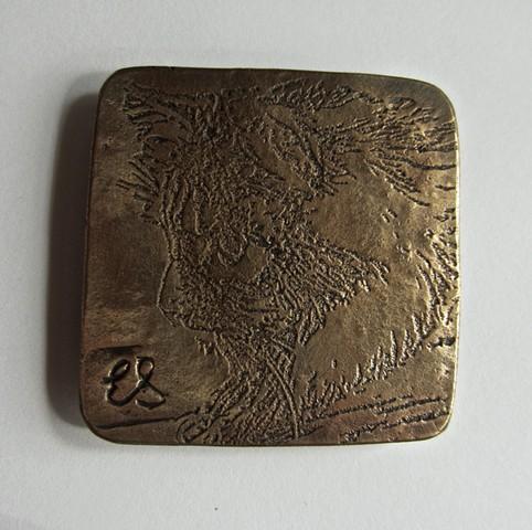 Boris magnet