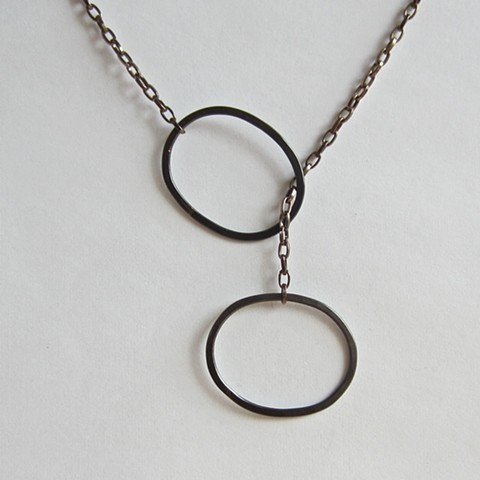 Os necklace