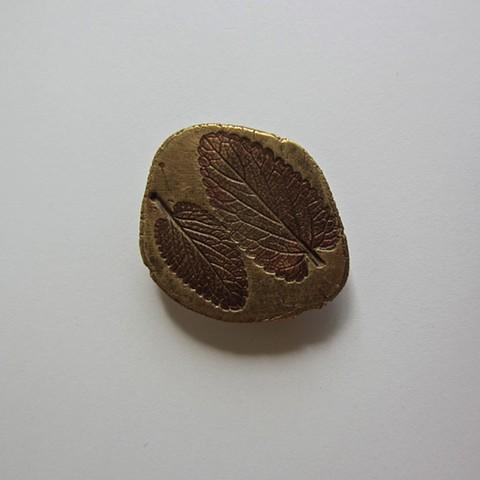 Mints magnet