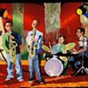 Jazz #11