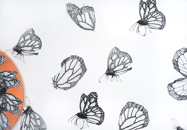 Migration (detail)