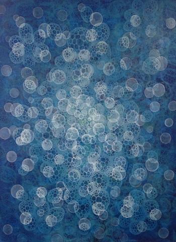 Origin Blue