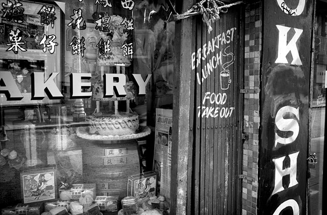 "From ""Visual Culture: Photographing Chinatown"" by Jason Tannen."