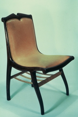 Music Chair