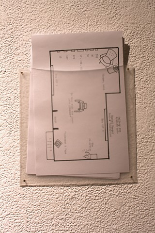 Gallery Maps