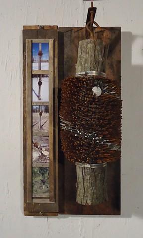 Nail Tree, Part 2