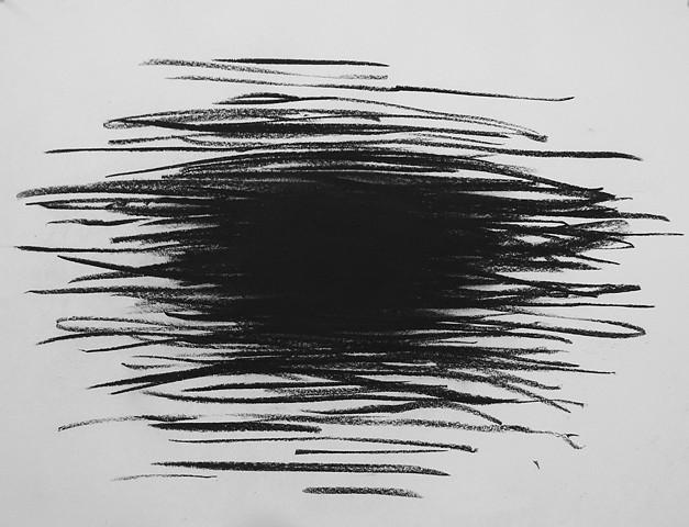 Disintegrating Viability