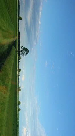 Ohio Summer Drive #2