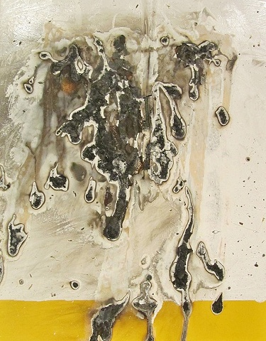 White Oil No. 2