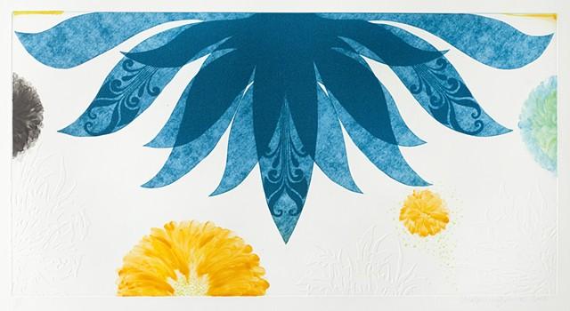 niels borch print af marianne grønnow